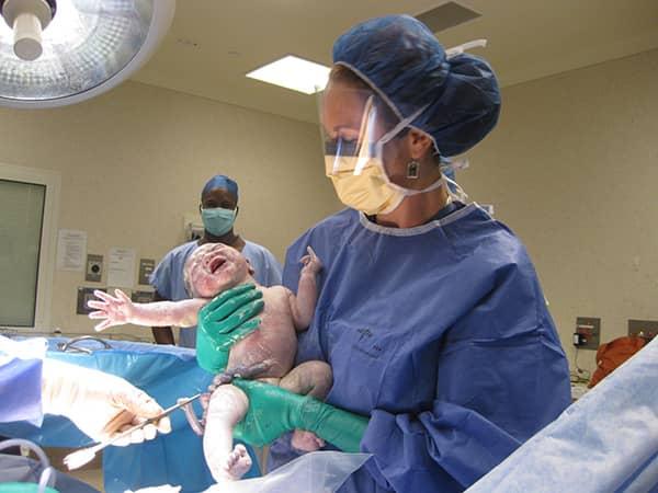 dr-michal-amir-caesarean-section